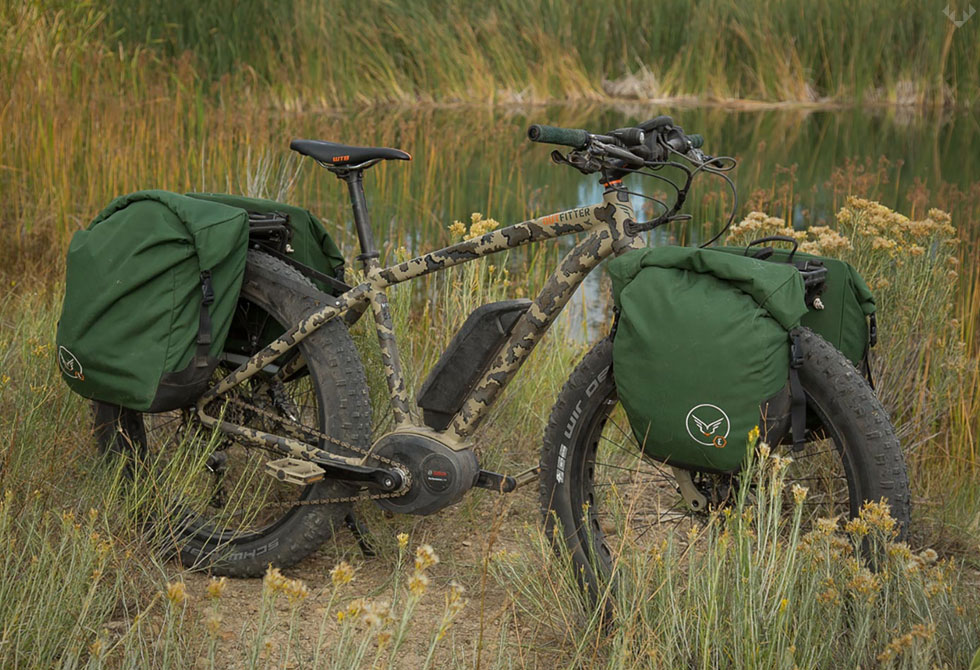 Felt-Outfitter-Electric-Bike-1-LumberJac