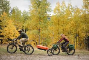 Felt-Outfitter-Electric-Bike-2-LumberJac