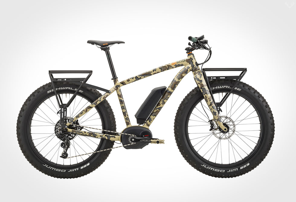 Felt-Outfitter-Electric-Bike-LumberJac