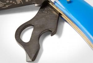 Finisterre-Mission-Knife-3-LumberJac