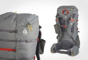 Flex-Capacitor-Backpack-1-LumberJac