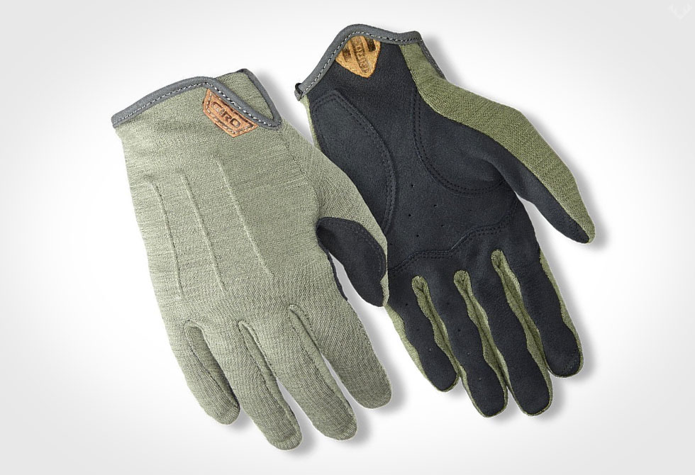 Giro-DWool-MTB-Gloves-LumberJac