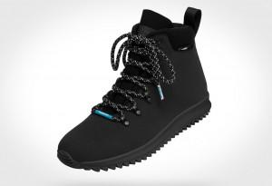 Native-Apex-Boot-1-LumberJac