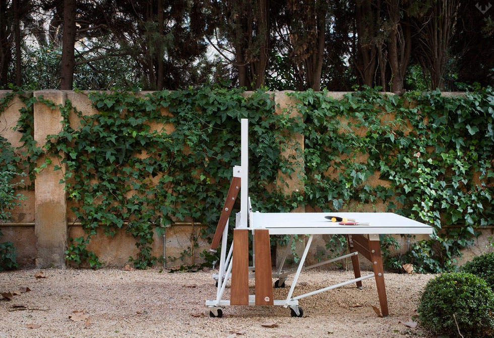 RS-Barcelona-Folding-Ping-Pong-Table-1-LumberJac