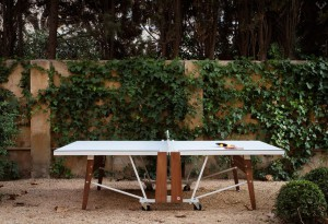 RS-Barcelona-Folding-Ping-Pong-Table-3-LumberJac