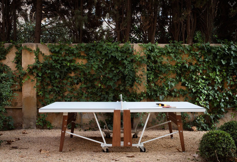 RS-Barcelona-Folding-Ping-Pong-Table-3-LumberJac
