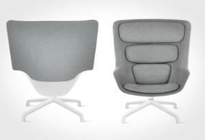 Striad-Chair-Series-1-LumberJac