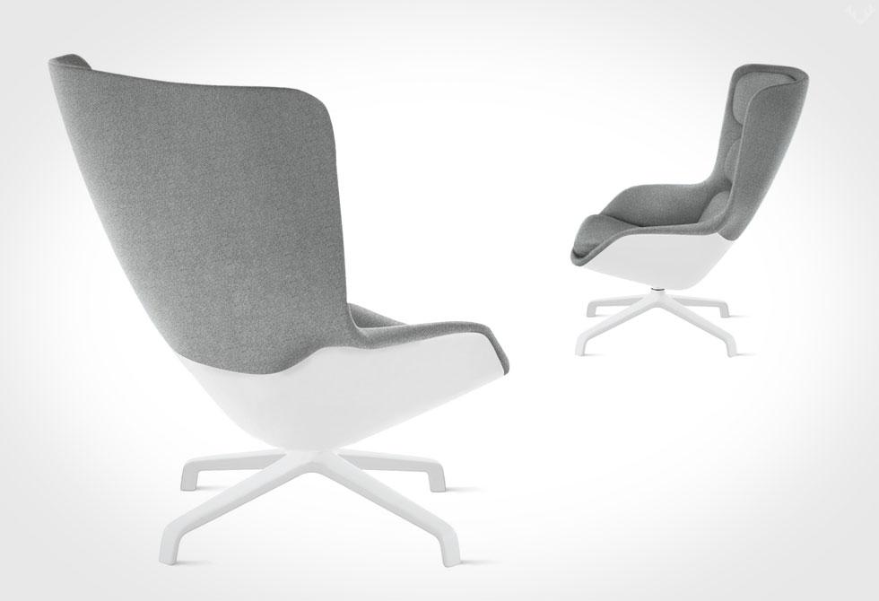 Striad-Chair-Series-2-LumberJac