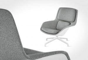 Striad-Chair-Series-3-LumberJac