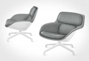 Striad-Chair-Series-4-LumberJac