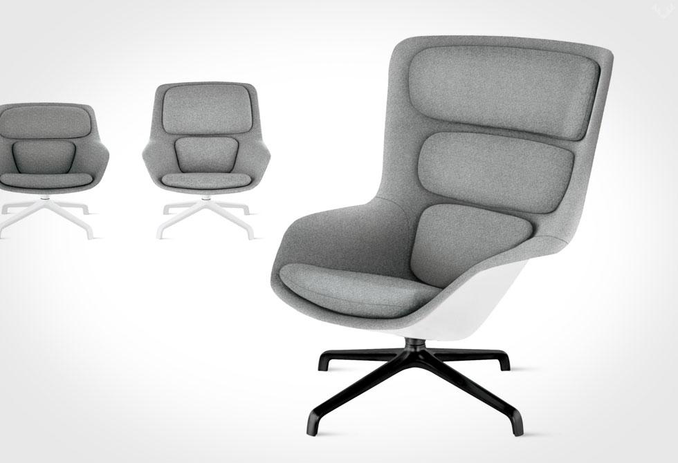 Striad-Chair-Series-LumberJac