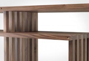 X2 Smart Shelf