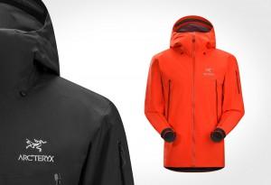 Arc'teryx-Fall-Collection-1-LumberJac