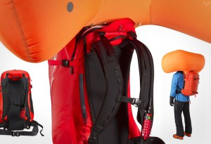 Arc'teryx-Fall-Collection-2-LumberJac