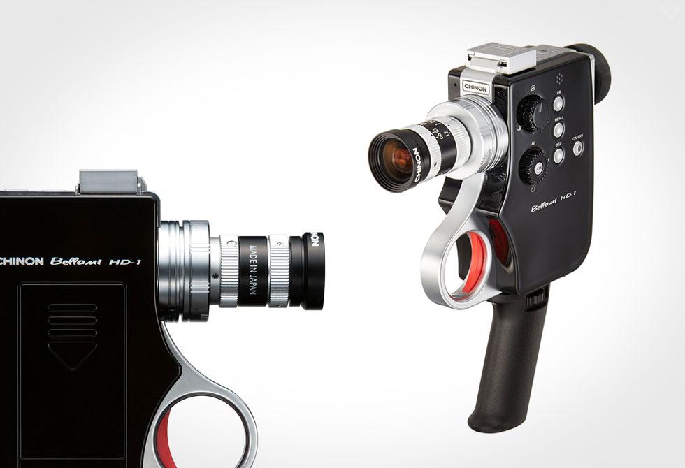 Bellami-HD-1-Movie-Camera-1-LumberJac