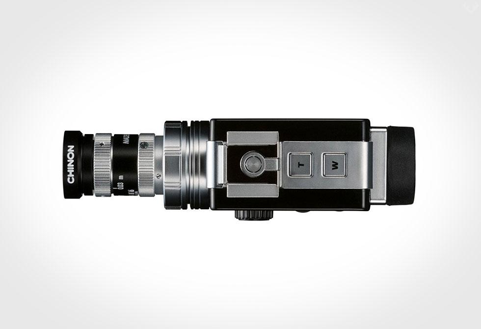 Bellami-HD-1-Movie-Camera-4-LumberJac