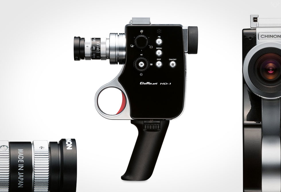 Bellami-HD-1-Movie-Camera-LumberJac