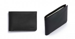 Bellboy Low Down Wallet