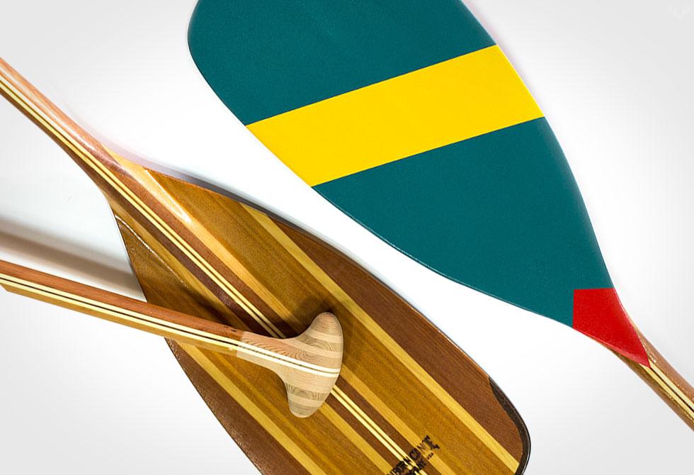 Carbon-Gunflint-Canoe-Paddle-1-LumberJac