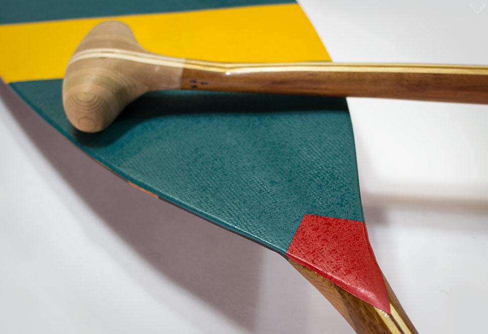 Carbon-Gunflint-Canoe-Paddle-2-LumberJac