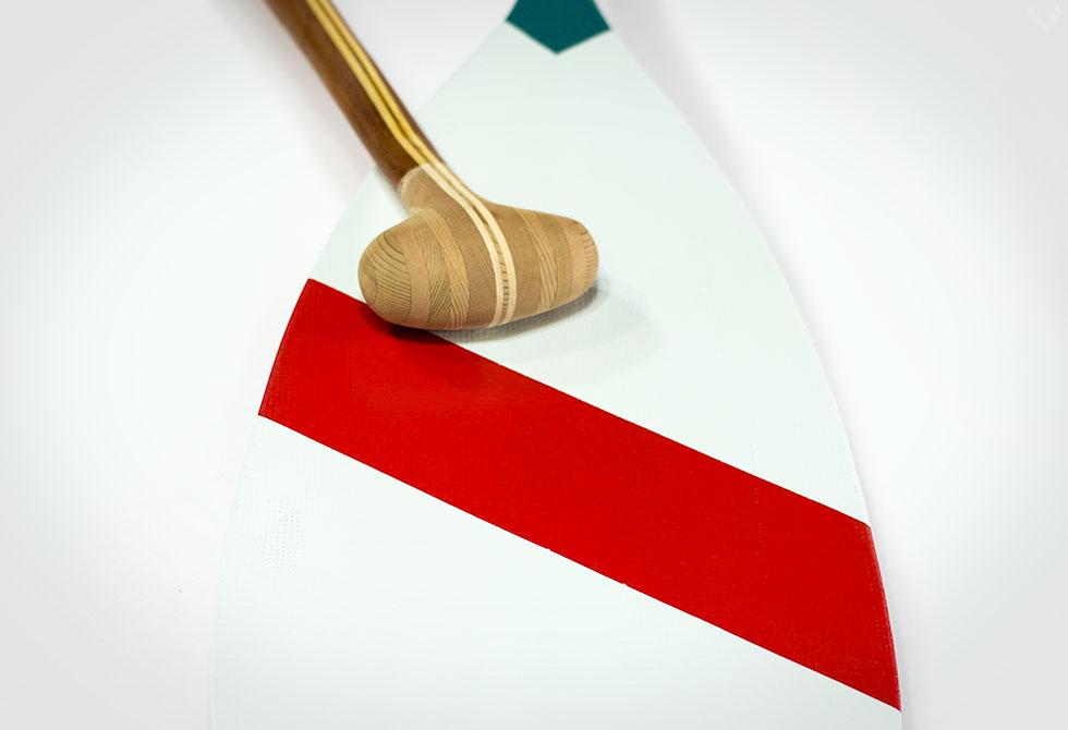 Carbon-Gunflint-Canoe-Paddle-3-LumberJac