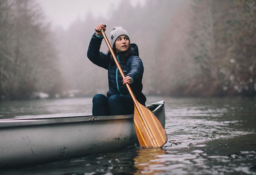 Carbon-Gunflint-Canoe-Paddle-4-LumberJac