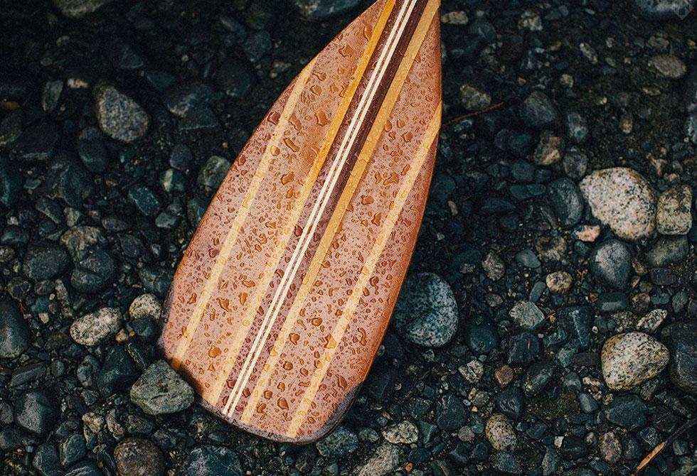 Carbon-Gunflint-Canoe-Paddle-5-LumberJac
