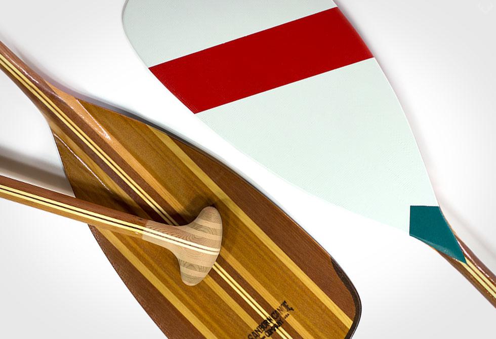 Carbon-Gunflint-Canoe-Paddle-LumberJac