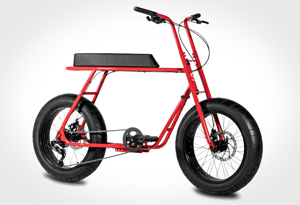 Coast-Cycles-Ruckus-1-LumberJac