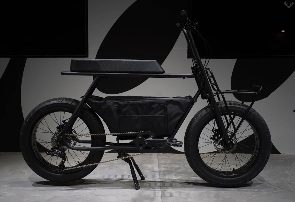 Coast-Cycles-Ruckus-6-LumberJac