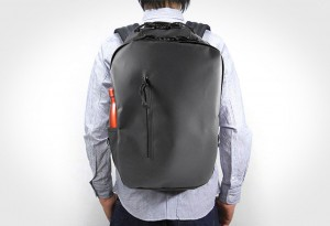 Defy Bucktown Backpack