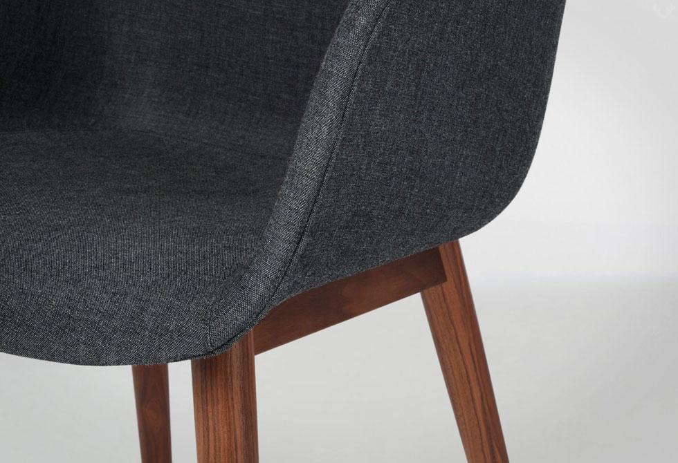 Fiber-Chair-1-LumberJac