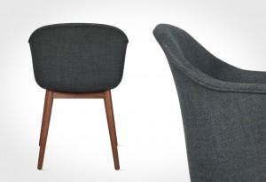 Fiber-Chair-2-LumberJac