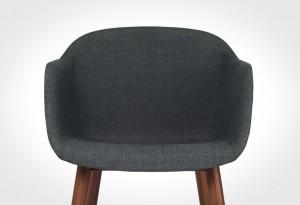 Fiber-Chair-3-LumberJac
