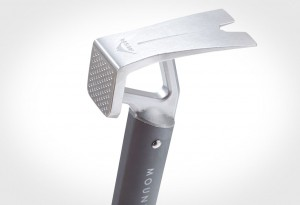 MSR Tent Stake Hammer