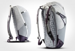 Motion-Series-Backpacks-1-LumberJac