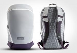 Motion-Series-Backpacks-2-LumberJac