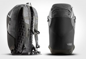 Motion-Series-Backpacks-3-LumberJac