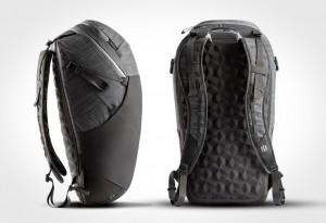 Motion-Series-Backpacks-4-LumberJac