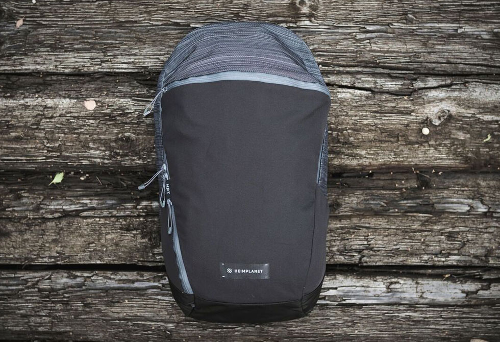 Motion-Series-Backpacks-5-LumberJac