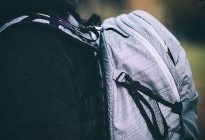 Motion-Series-Backpacks-7-LumberJac