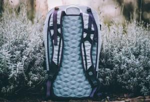 Motion-Series-Backpacks-8-LumberJac