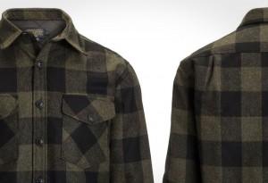 Pendleton-Quilted-CPO-Shirt-Jacket-1-LumberJac