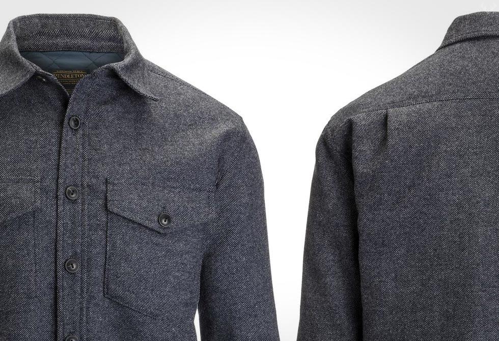 Pendleton-Quilted-CPO-Shirt-Jacket-3-LumberJac