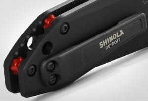 Shinola-Benchmade-Titanium-765-Pocket-Knife-4-LumberJac