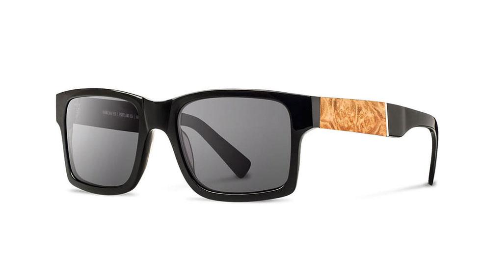 Shwood Haystack Glasses