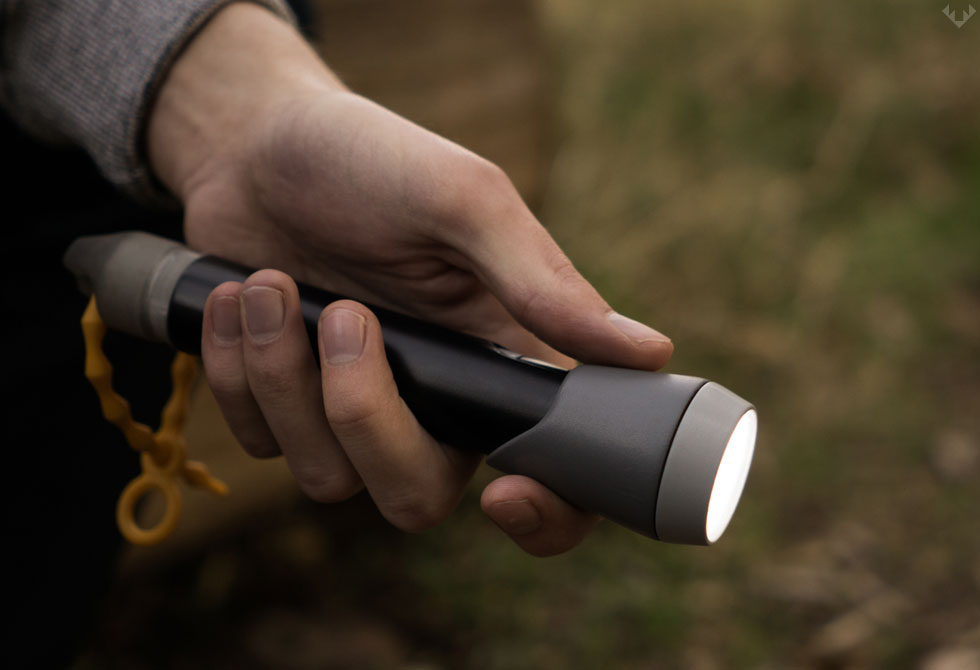 Sparkr-and-Sparkr-Mini-weather-proof-Lighter3-LumberJac