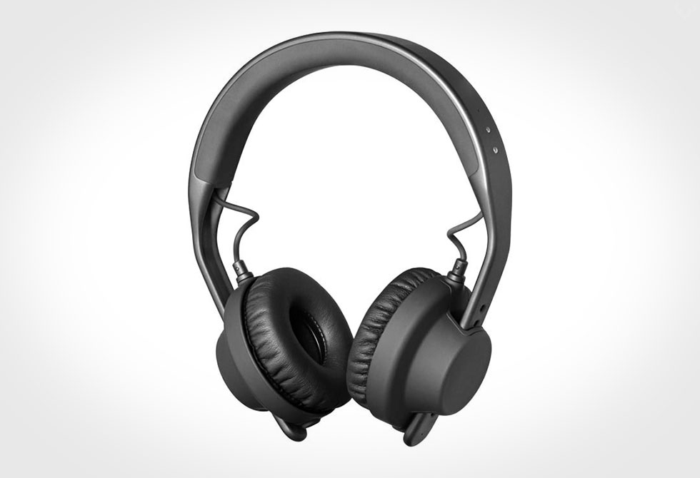 TMA-2 Wireless Headphone
