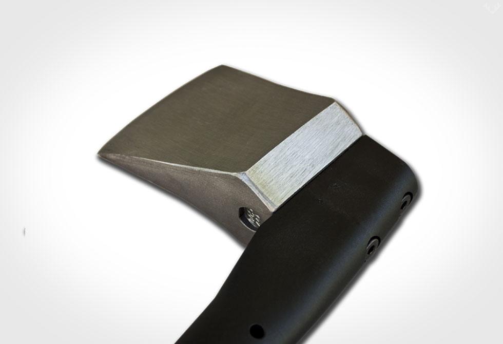 Vario-2000-axe-3-LumberJac