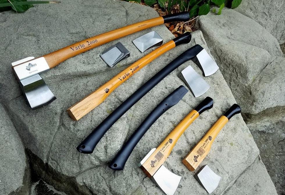 Vario-2000-axe-4-LumberJac